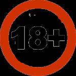 18-150x150
