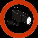 camera-300x300