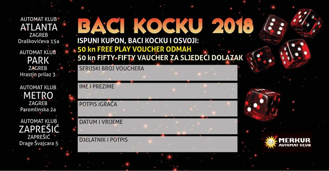 Baci_kocku_flyer-1