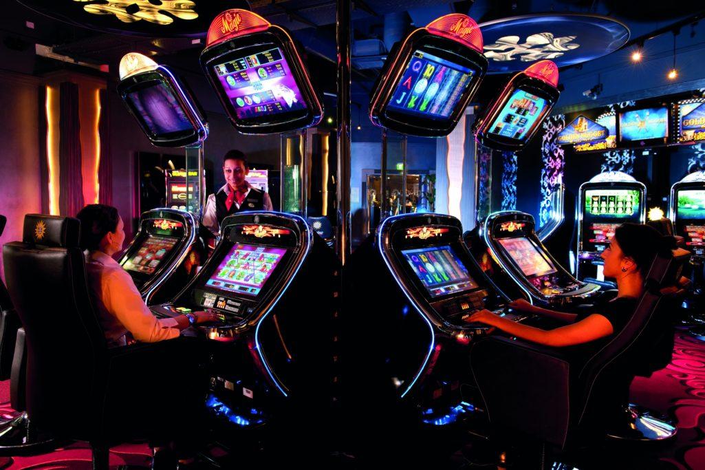 casino-slika_03