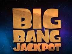Big-bang-jackpot