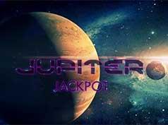 Jupiter-Jackpot