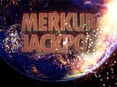 Merkur-jackpot