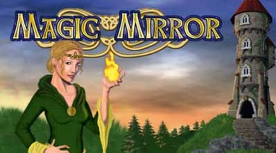 magic-mirrorigra