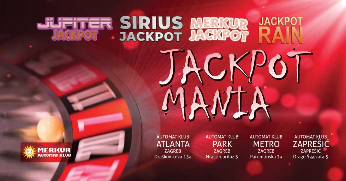 Jackpot_Mania_Flyer-1