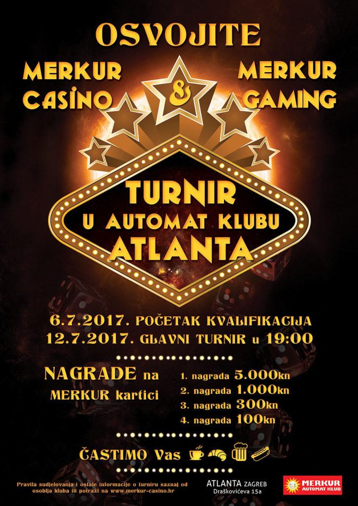 Tournament_30.6.2017._1