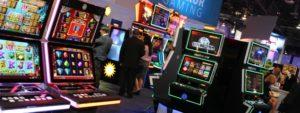 casino-slika_02
