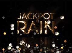 Jackpot-rain