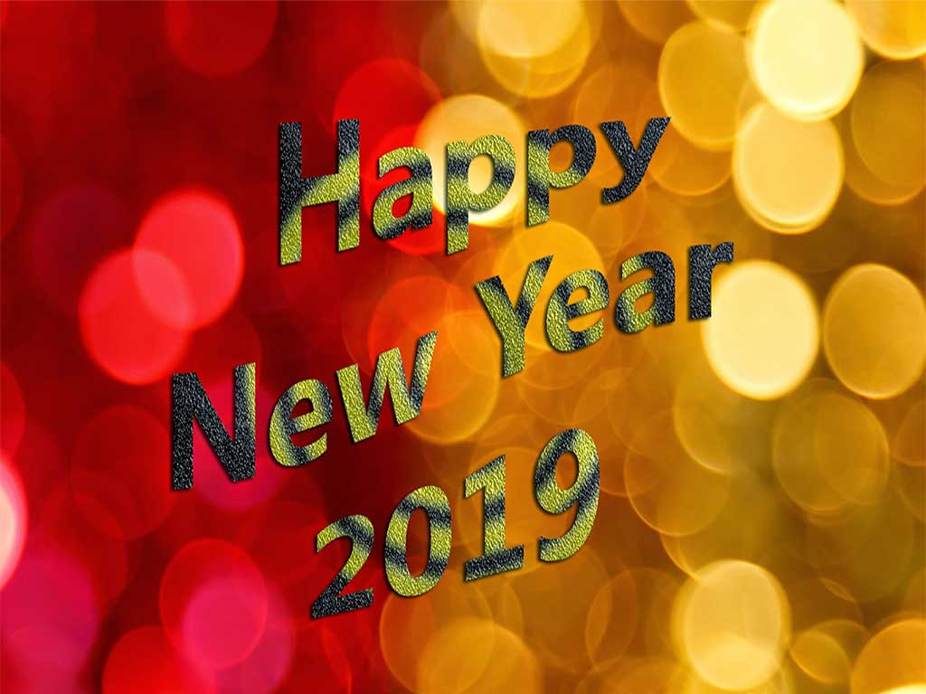 Happy-New-Year-2019-wallpaper-2